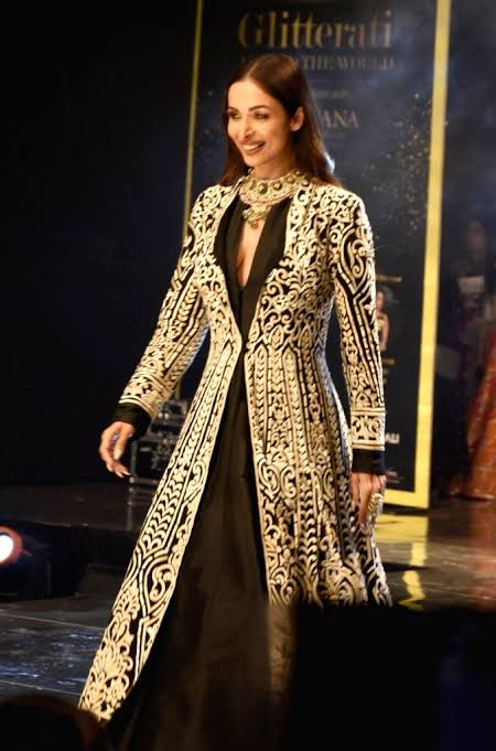 Image result for fashion show