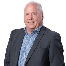 Adrian Gray, Author at EIS Property