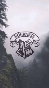harry potter wallpapers for iphones