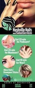 na sah s nashville nails and salon