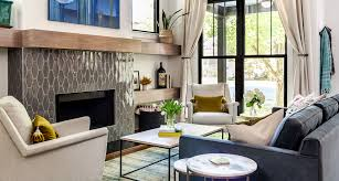 Home Remodeling & Renovations in Decatur, GA | Alair Homes
