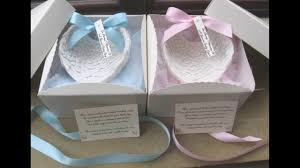 sympathy gifts bereavement gift ideas