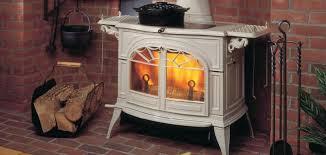 defiant flexburn wood burning stoves by