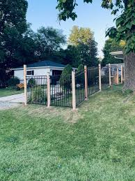 Proper Post Installation For Heavy Driveway Gate Natural Building Forum At Permies