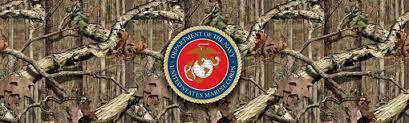 Us Marine Corps Rear Window Graphics Back Window Decals