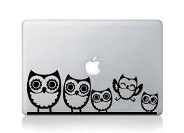 Pin En Macbook And Laptop Decals