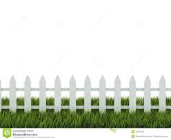 Fence Grass Stock Illustrations 14 391 Fence Grass Stock Illustrations Vectors Clipart Dreamstime