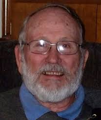 Newcomer Family Obituaries - Ivan B. White 1939 - 2019 - Newcomer ...