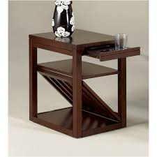 t00279 00 hammary furniture chairsides