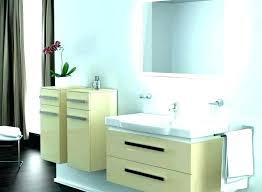 depot bathroom vanity sets sink