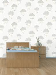 april showers wallpaper slate pickle