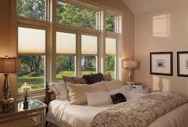 pella doors windows enters the