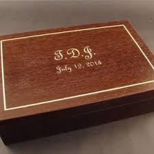 custom jewelry bo handmade wood