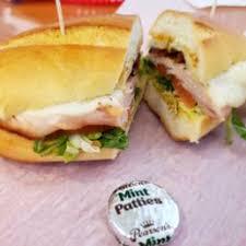 ham s sandwich see 130 photos