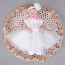 Năm 2020 Thời Trang Đi Biển Cho Bé Gái Mùa Hè Mỏng 1 Năm Sinh Nhật Đầm  Vestido Tập Đi Cho Bé Gái Quần Áo 3 6 8 12 18 24 Tháng RBF184034 