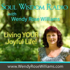 Wendy Rose Williams MBA | Listen via Stitcher for Podcasts