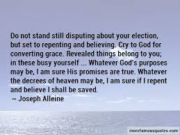 quotes about believing in yourself and god top believing in