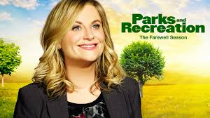 Parks and Recreation Episodes at NBC.com