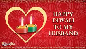 happy diwali to my husband diwali pics