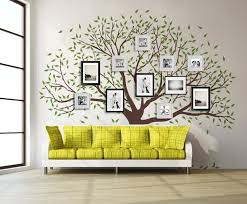 family wall decals ideas home