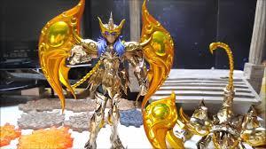 saint seiya soul of gold myth cloth ex