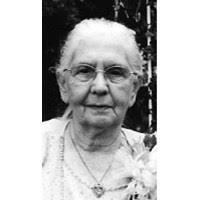 Ada Lewis Obituary - Hyden, Kentucky | Legacy.com