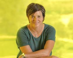 Wendy Nelson, investing and athletics - Corvus North, LLC