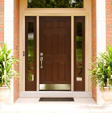 fiberglass doors chapman windows