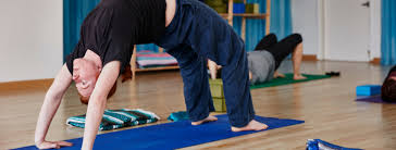 square one yoga