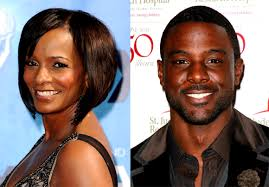 Check out Vanessa Bell Calloway and Lance Gross in new clip from Matthew  Cherry's 'Last Fall' - blackfilm.com - Black Movies, Television, and  Theatre News