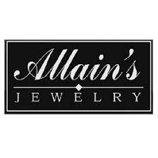 allain s jewelry 221 east main street