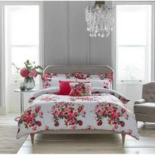 dorma bedding set roses bedding set
