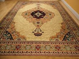 dynamic rugs utopia beige area rug for