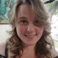 Jennifer Burger - Registered Nurse - St. Vincent Mercy Hospital | LinkedIn