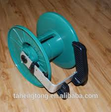 Electric Fence Reel For Polywire Polyrope Polytape Buy Electric Fence Reel Polywire Polyrope Polytape Polyrope Product On Alibaba Com