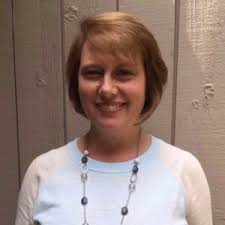 Wendy Johnston: Associate Professional Counselor - Charlotte, NC