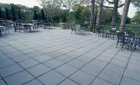24 square patio stones st vrain