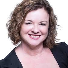 Melanie Thomas Properties - Posts | Facebook
