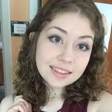 Abby Fox (abbytessfox) on Pinterest