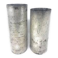 union rustic dorinda cylinder glass 2
