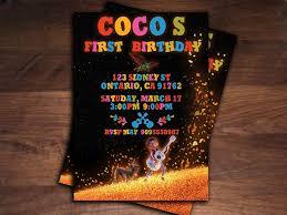 Invitaciones Para Fiesta De Coco Fiesta De Coco Invitaciones De