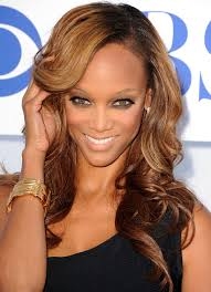Tyra Banks Welcomes First Child Via ...