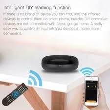 universal remote control model mxv4 ir