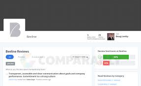 Beeline Employee Reviews   Comparably
