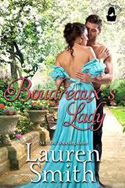 Boudreaux's Lady: A Boudreaux Universe Novel - Kindle edition by Smith,  Lauren, Press, Lady Boss. Romance Kindle eBooks @ Amazon.com.