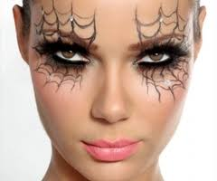 halloween makeup tips free makeup