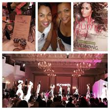 "Adai Lamar on Twitter: ""Had a blast at #PinkPumpAffair w/Lady @FunnyAida My  Sis, @ArevaMartin thanks 4 invite! Such a… http://t.co/Z5RkMtvxqI  http://t.co/Y8RV174DRK"""