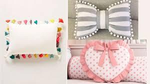 Cojines Decorativos Compra Barato Muebleshogar Net