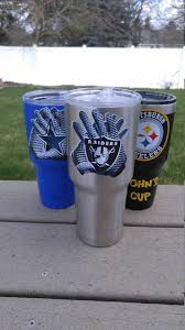 Pin On Best Yeti Tumbler Decals Must Have