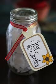 tameside council on fill a jar inspirational and